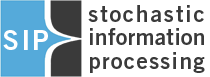 SIP - Stochastic Information Processing